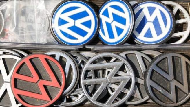 Volkswagen ha visto cómo las ventas de sus vehículos diésel han decaído a raíz de los engaños en sus emisiones.
