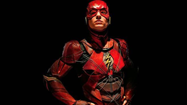 'Flashpoint' ficha a sus directores en el Universo Marvel