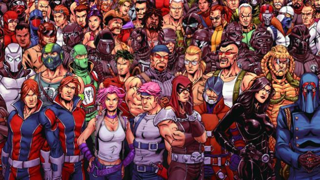 Hasbro y Paramount echan el freno a su ambicioso universo