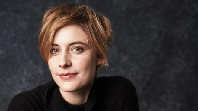 ¿Qué directoras aspiraron al Oscar antes de Greta Gerwig?