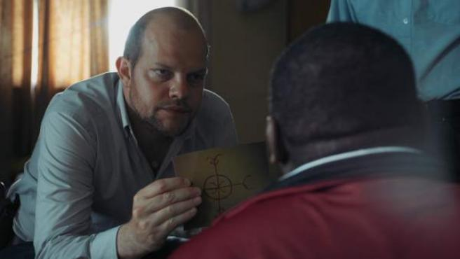 Sundance TV estrena La tregua