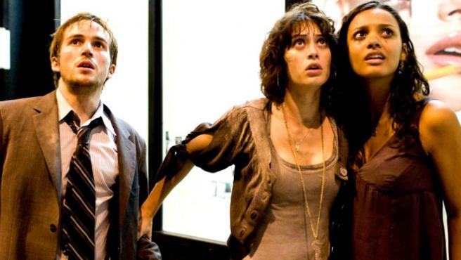 Netflix podría estar guardándose la sorpresa de 'Cloverfield 3' para la Super Bowl