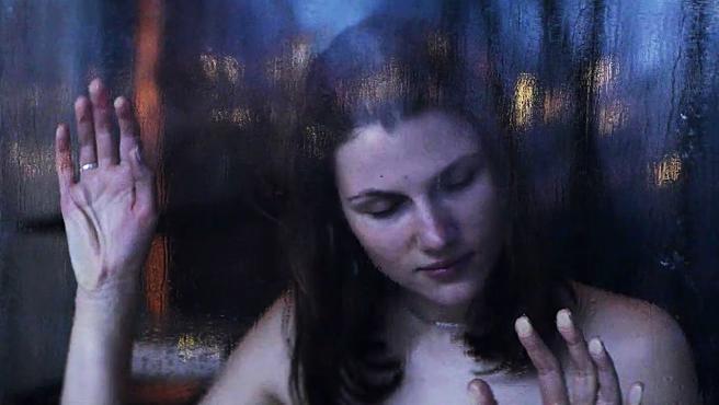 Revolviéndote en la butaca: Películas (sin violencia) que te hacen sentir incómodo