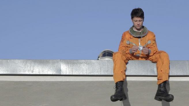 'Hard as indie', el documental sobre la historia oculta de 'El Cosmonauta'