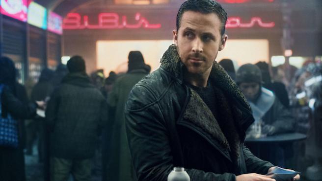 'Blade Runner 2049', 'Dunkerque' y 'The Handmaid's Tale' triunfan en los premios técnicos de Hollywood