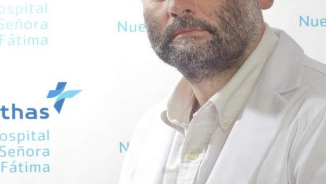 Juan Vidal Insua