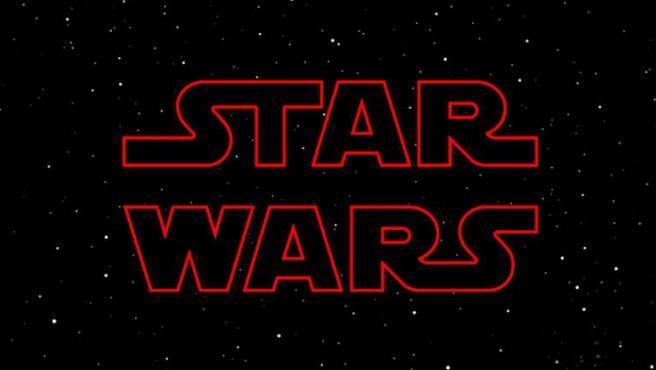 'Star Wars' prepara nueva trilogía con los creadores de 'Juego de tronos'