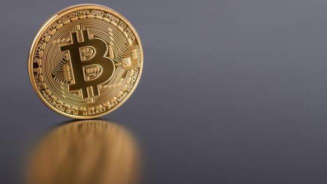 Las dudas sobre bitcoin siguen creciendo según gana en popularidad.