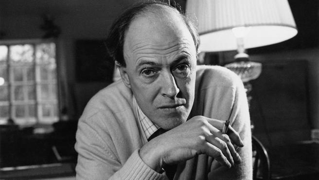 Las 10 veces que Roald Dahl cambió el cine