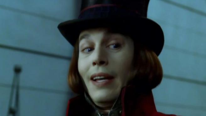 """El nuevo """"Willy Wonka"""" podría tener director"""