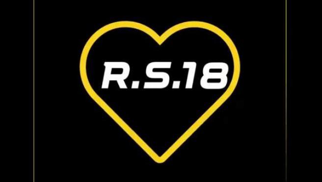 Presentación del nuevo motor Renault RS18.