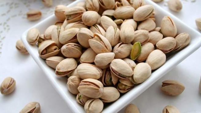 pistachos beneficios para la salud diabetes