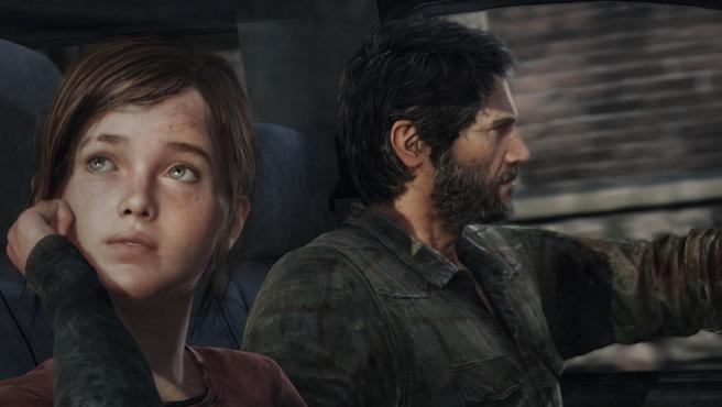 El creador de 'The Last of Us' no quiere que se ruede la película