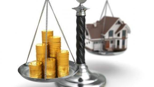 La hipoteca puede ser la decisión económica más importante que toma una familia.