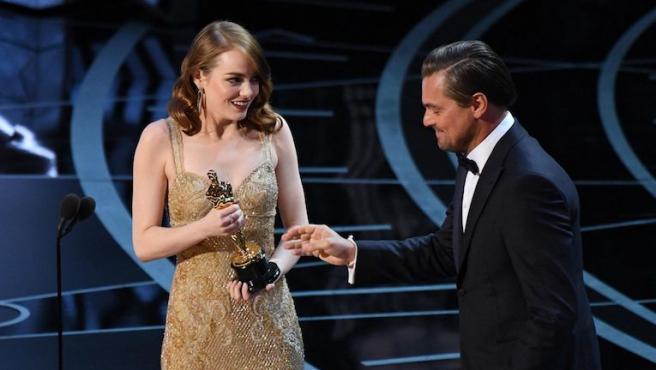 Oscar 2018: Todas las estrellas que entregarán los premios