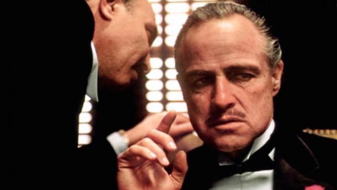 ¿Qué actores tienen un Oscar y un Razzie?