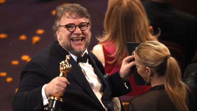 Oscar 2018: Los mejores momentos de la gala