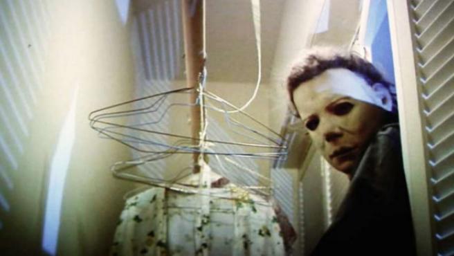Sitges celebrará los 40 años de 'Halloween'