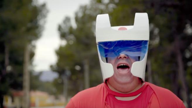 'Mi nombre es Koji' gana el certamen de cortometrajes 'Japón y España, 150 años'