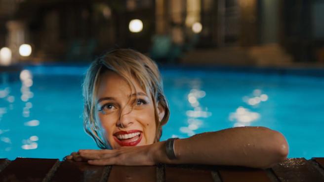 Tráiler de 'Under the Silver Lake': vuelve el director de 'It Follows'