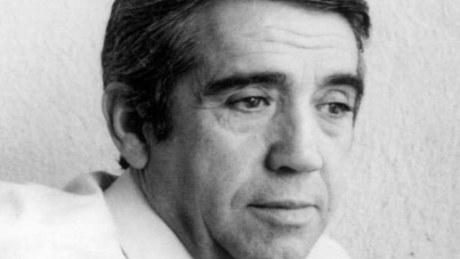 José María González Castrillo, conocido como Chumy Chúmez