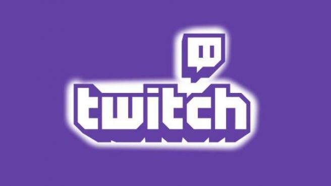Twitch Prime viene incluido con Amazon Prime.