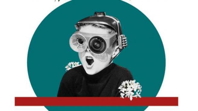 Póster del Festival de Málaga de Cine en Español