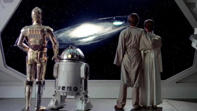 Rumor del día: un personaje clásico de 'Star Wars' regresará en el 'Episodio IX'