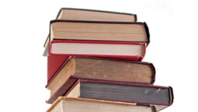 Día Del Libro 2018 Frases Célebres De Los Libros Más Leídos