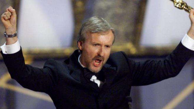Liarla parda: Las 5 veces que James Cameron podría haberse quedado callado