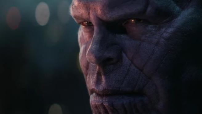 Joe Russo confirma que ESTE PERSONAJE sobrevive en 'Infinity War'