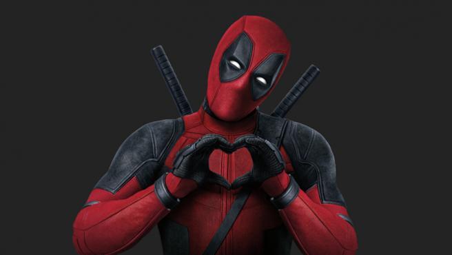 """Ryan Reynolds: """"No sé si habrá 'Deadpool 3'"""""""