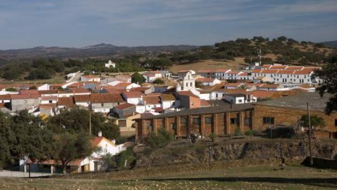 El Plan Extraordinario de Empleo de Diputación 2017 propicia la contratación
