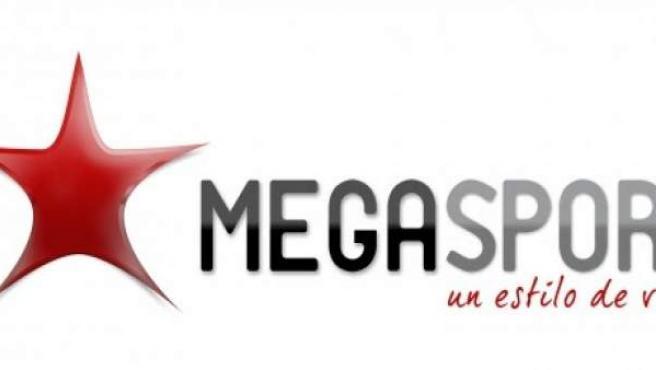 Logo del MegaSport