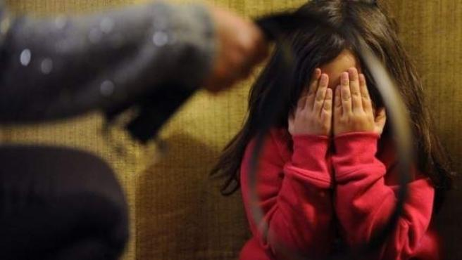 Al menos 22 menores han muerto durante este año 2018 por causas violentas en España.