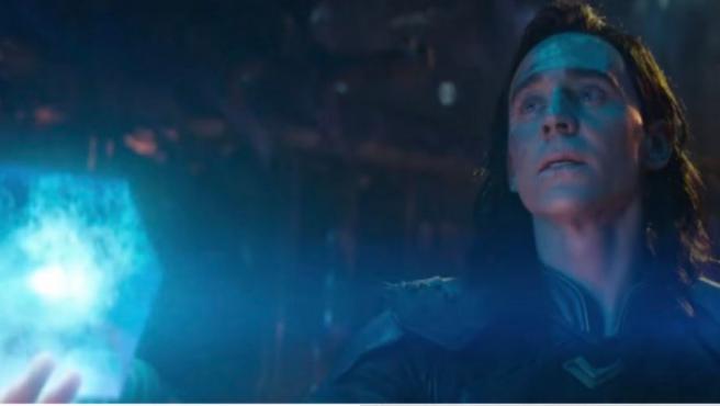ESTE ACTOR de 'Infinity War' se despide de su personaje