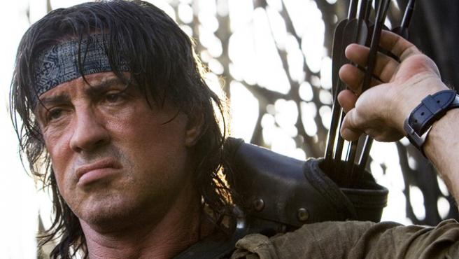 Las Islas Canarias serán México en 'Rambo 5'