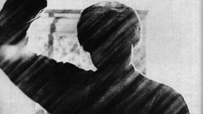 """Queridísima mamá"": 10 madres de cine que dan mucho miedo"