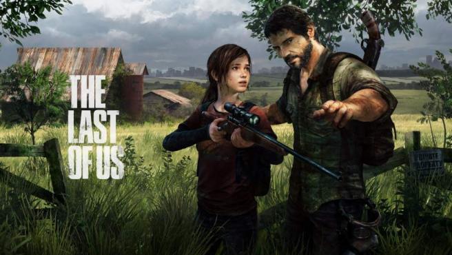 Videojuego de supervivencia de terror estrenado mundialmente en 2013. Los jugadores asumen el control de Joel, un contrabandista que tiene la misión de escoltar a una adolescente por unos Estados Unidos postapocalípticos. Va a salir una nueva versión próximamente.