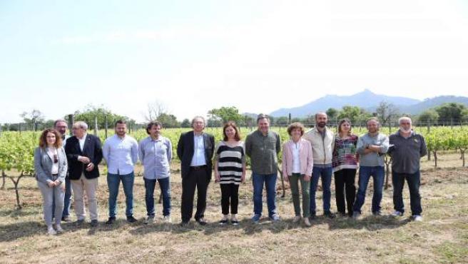 Baleares Ofrecerá En El Próximo Curso 2018 2019 Los Nuevos