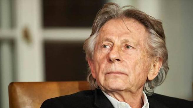 "Roman Polanski: ""El #MeToo es histeria colectiva"""