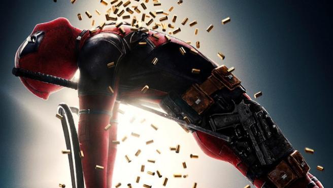 """Primeras reacciones a 'Deadpool 2': Más sangrienta, más graciosa y con """"la mejor escena postcréditos de la historia"""""""