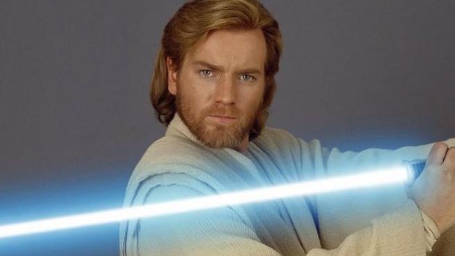 [Rumor] El spin-off sobre Obi-Wan podría estar poniéndose en marcha
