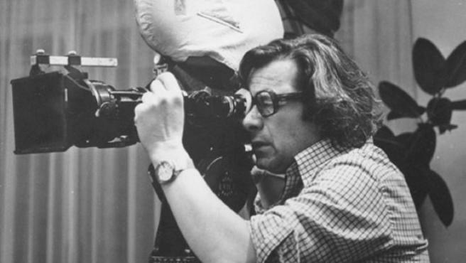 Fallece el cineasta Antonio Mercero a los 82 años