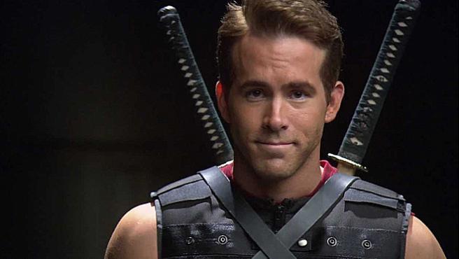 ¿Soluciona 'Deadpool 2' un problema de continuidad en el universo X-Men?