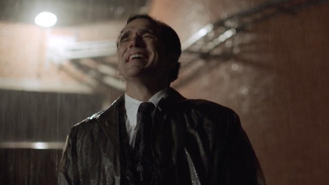 Primer tráiler de 'The House That Jack Built': Matt Dillon, el asesino en serie de Lars von Trier