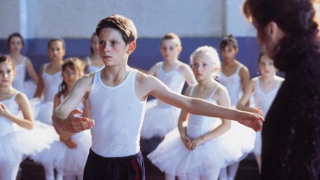 'Billy Elliot' se hace mayor de edad: 18 cosas que (seguramente) no sabías sobre la peli