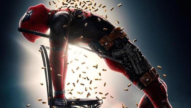 ¿Qué significan las escenas postcréditos de 'Deadpool 2'?