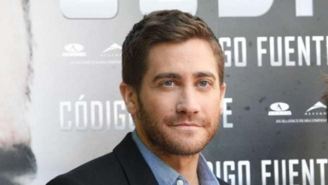 Jake Gyllenhaal nació en Los Ángeles en 1980. Hijo de director y guionista, actúa desde los diez años.