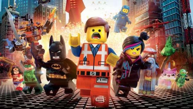La secuela de 'La Lego película' ya tiene título (y es justo el que te imaginabas)